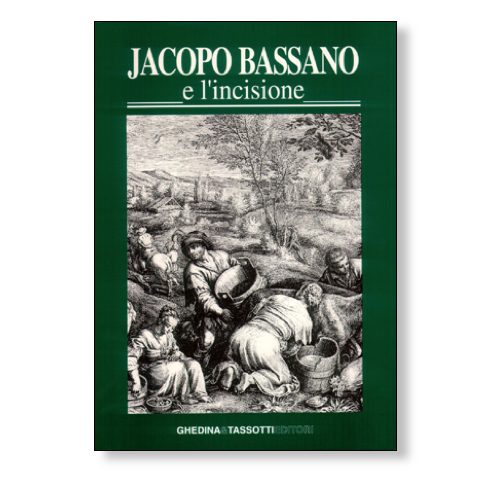 Jacopo-Bassano-e-l-Incisione