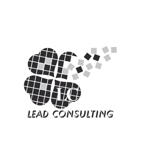 Logo-Lead-Consulting