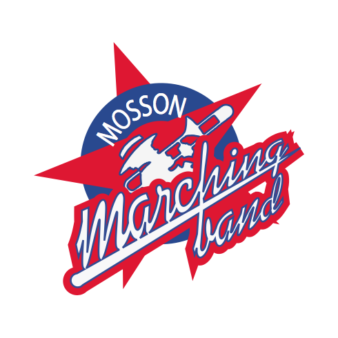 Logo-Masson-Marching-Band