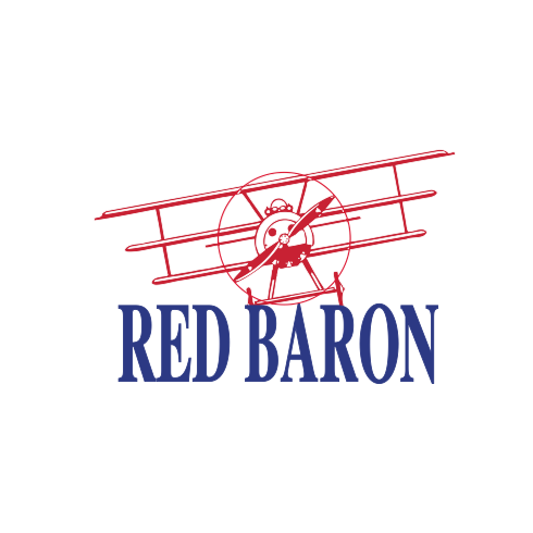 Logo-Red-Baron