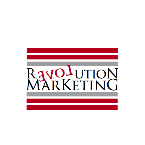Logo-Revolution-Marketing