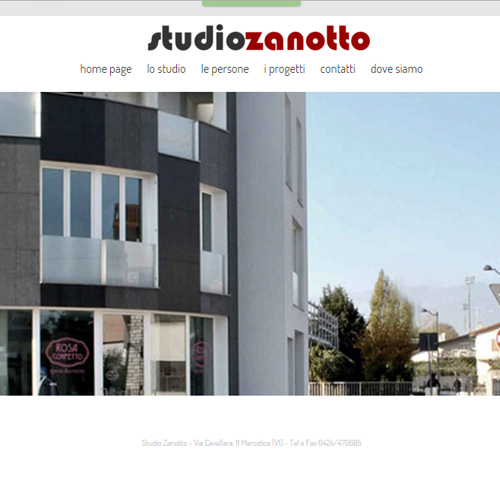 studio-zanotto_1